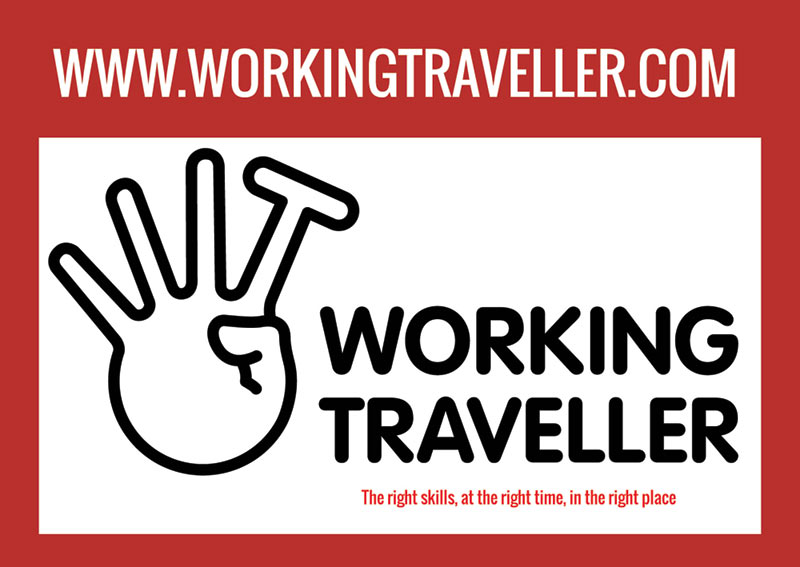working-traveller-logo-RED