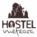 Profile picture of Hostel Meteora