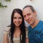 Profile picture of Brad and Dana