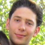 Profile picture of Pedram