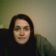 Profile picture of Rhiannon