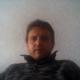 Profile picture of Agron KRASNIQI