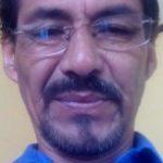 Profile picture of F. Antonio
