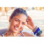 Profile picture of Yara