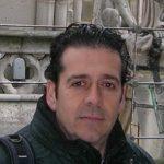 Profile picture of Mariano