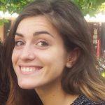 Profile picture of Rozalda