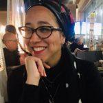 Profile picture of Farida