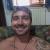 Profile picture of Gustavo Luiz