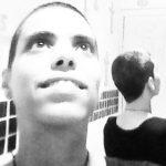 Profile picture of Fernanda