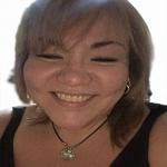 Profile picture of Dali