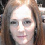 Profile picture of Elena M