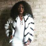 Profile picture of Aminata