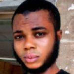 Profile picture of Farouq