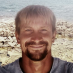 Profile picture of Stanislav