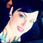 Profile picture of Shannon