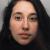 Profile picture of Sophia