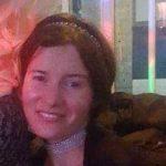 Profile picture of Julianna
