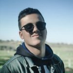 Profile picture of Mouad