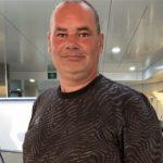 Profile picture of Kristof