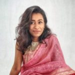 Profile picture of Sagarika