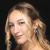 Profile picture of Federica Maria
