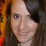Profile picture of Charlotte