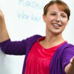 Group logo of Language Teaching
