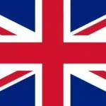 Group logo of English Language
