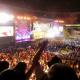 Group logo of Events – Live Festivals