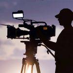 Group logo of Video Cameraman