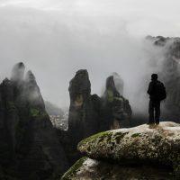 -Rain-or-shine-Meteora