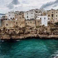 Puglia Glamping 2016 highlights.